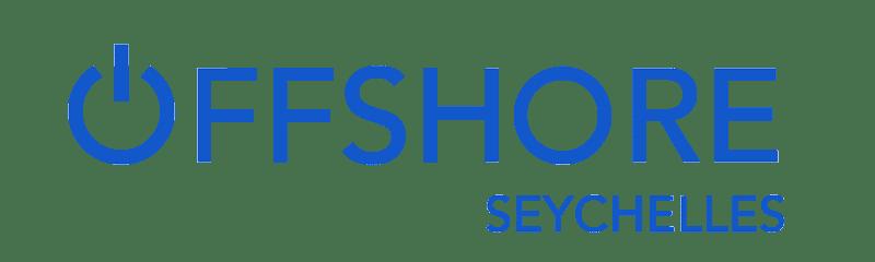 Offshore Seychellen, direkt auf den Seychellen und ohne Umwege eine Offshore Firma mit uns gründen ohne anzureisen