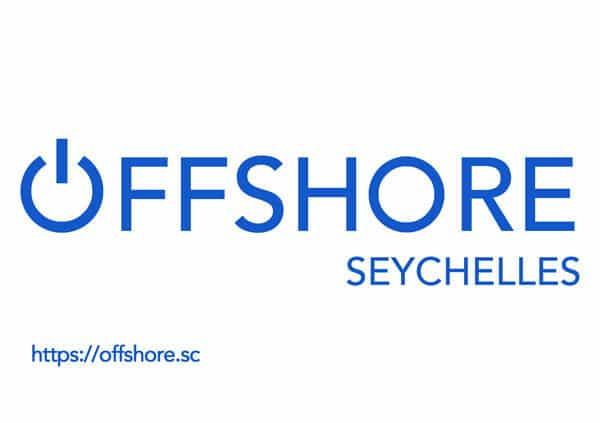 Offshore Seychellen seit 2007 der Partner für Offshore Firmen Gründungen