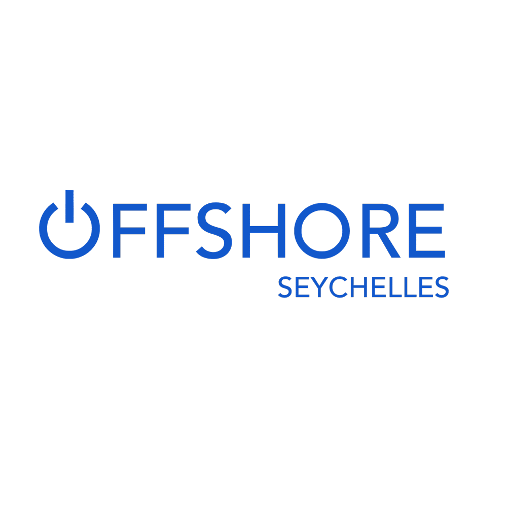 Editorial and imprint, respectively an about us - Offshore Seychelles