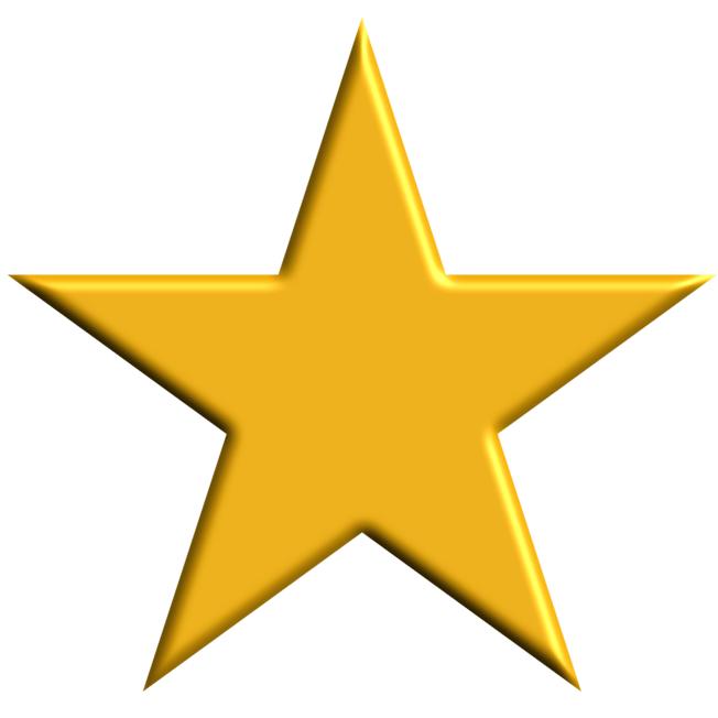 Рейтинги для 1ТП5Т