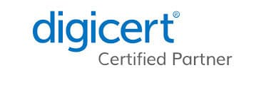 digicert, the perfect digital signature