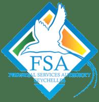 Seychelles Financial Services Authority (FSA)