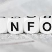 Informationen, Recherche, Dokumente und Zertifikate