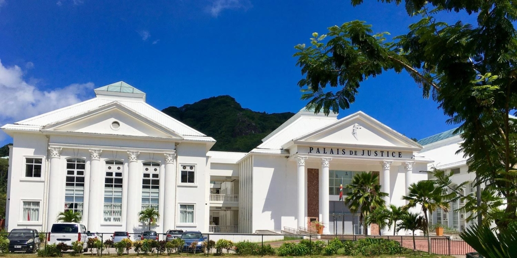 Supreme Court of Seychelles