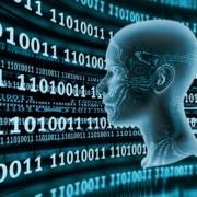 Datenschutz ist ein wichtiges Thema auf den Seychellen