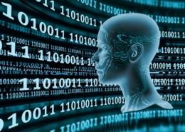 Dataskydd är en viktig fråga i Seychellerna