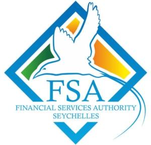 塞舌尔金融服务管理局 - FSA