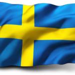 Offshore Seychelles ahora también en sueco