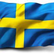 Offshore Seychelles maintenant aussi en langue suédoise