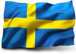 Offshore Seychellesにスウェーデン語版も登場